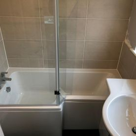 Loughton Bathroom Company - Bathrooms - Ilford - Chingford - Essex